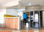 Xưởng sản suất nội thất gỗ công nghiệp uy tín và chuyên nghiệp